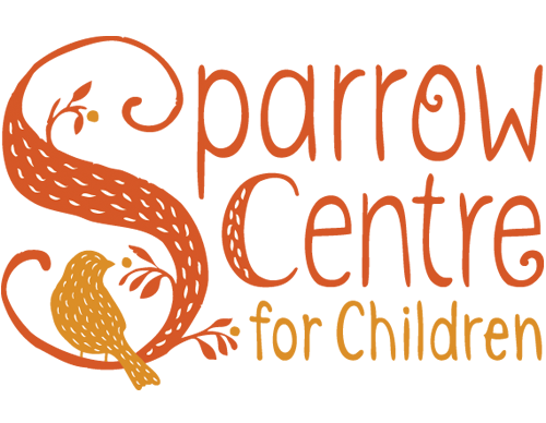 A play therapy centre for disadvantaged children