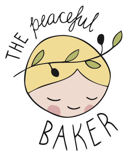 the_peaceful_baker_final_big_web