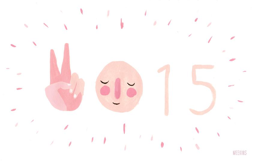 peace_2015_wm