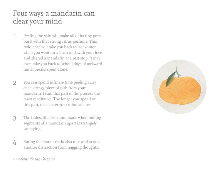 four-ways-a-mandarin_meekins_sarah_gleeson