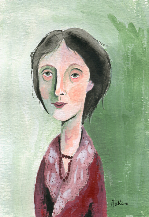 virginia_woolf_painting_meekins_web
