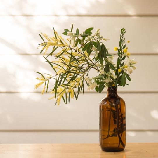 meekins_flower_arrangements-1