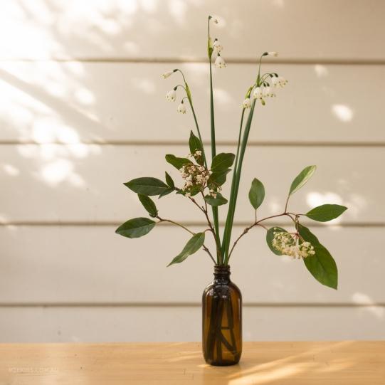 meekins_flower_arrangements-2-2
