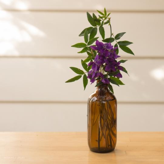 meekins_flower_arrangements-2