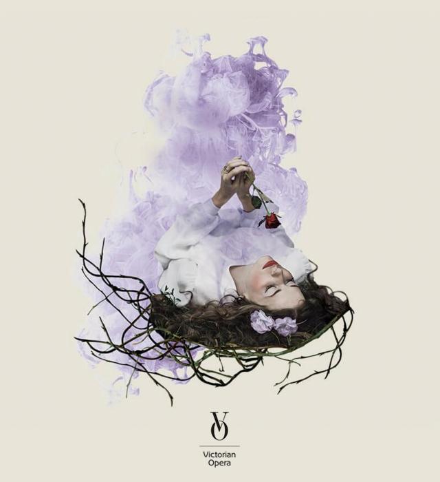 vic_opera_sleeping_beauty_meekins